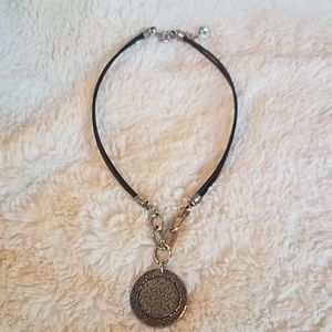Sipada necklace